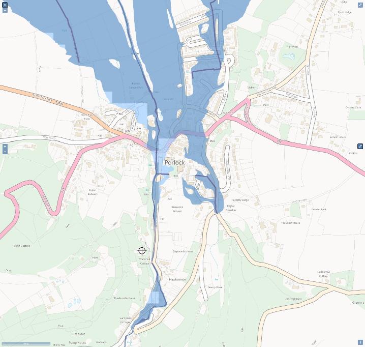 flood-map-j